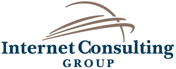 INTERNET CONSULTING GROUP